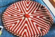 マリエッタ円山店より8月の編み物教室のお知らせ♪